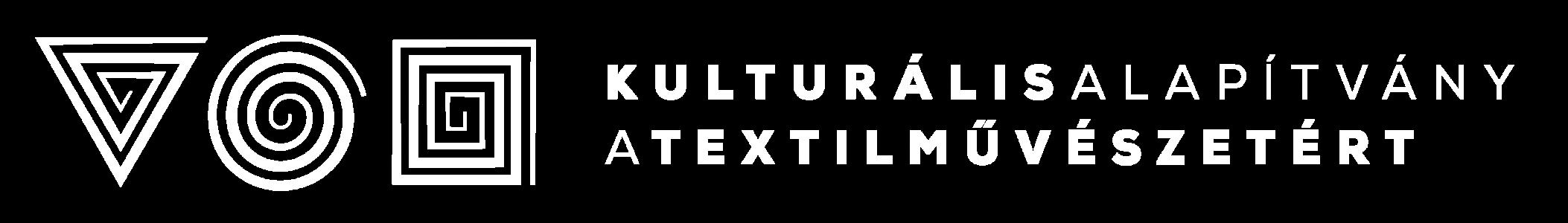 Nemzetközi Textilművészeti Triennálé Szombathely